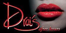 Drais Afterhour at Ballys Las Vegas