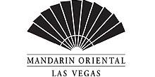 Mandarin Oriental Las Vegas Las Vegas
