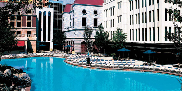 New York New York Hotel Und Casino Las Vegas Online Reisef Hrer Fabulous Las Vegas