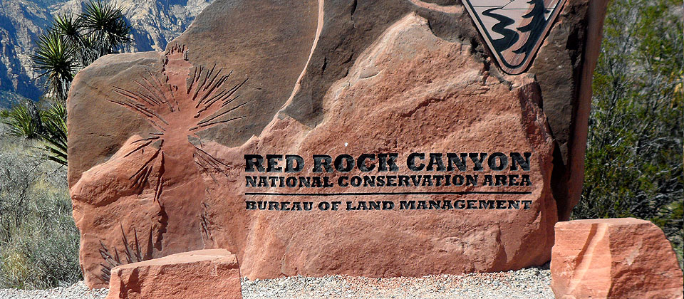 red-rock-canyon.jpg