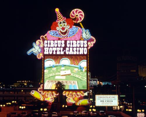 casino las vegas online jetzt soielen